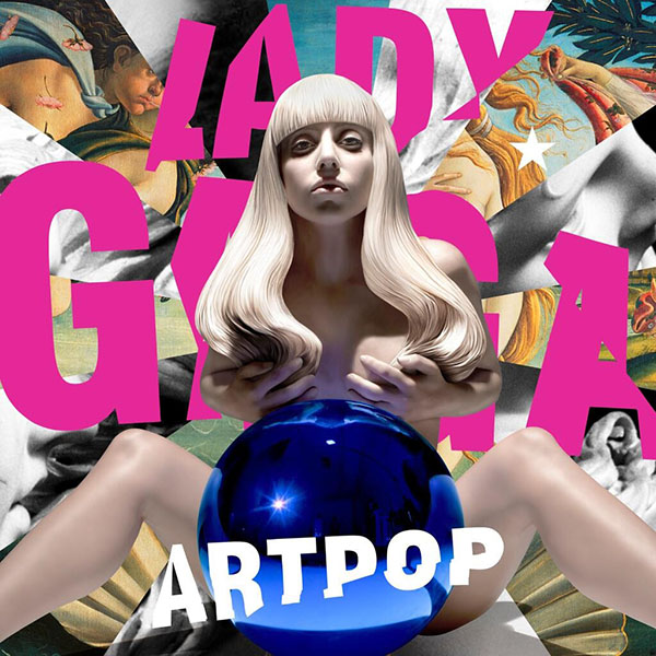 LadyGaga_artpop