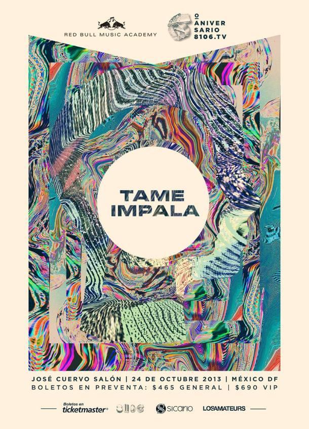 Tame-Impala-MX