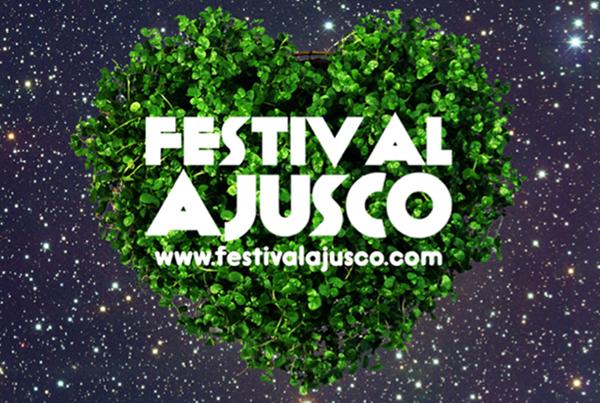 festival_ajusco