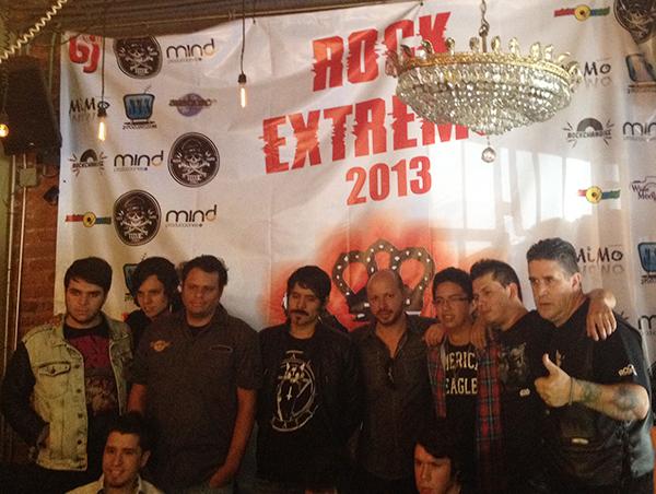 rockextremo1