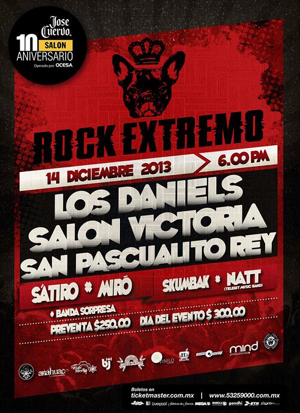 rockextremo4