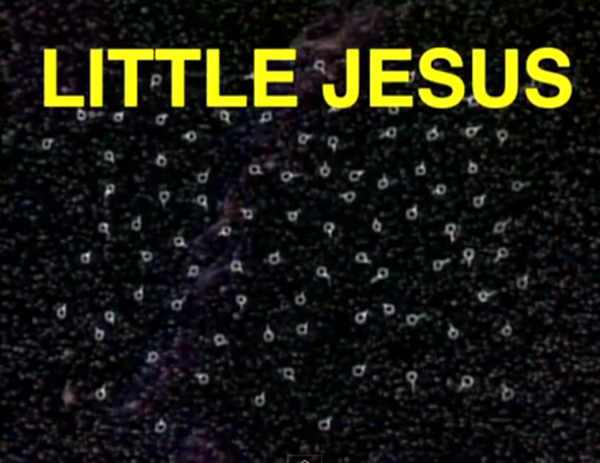 little_jesus