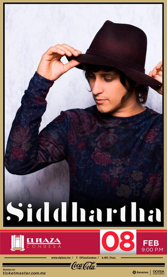siddharthaplaza