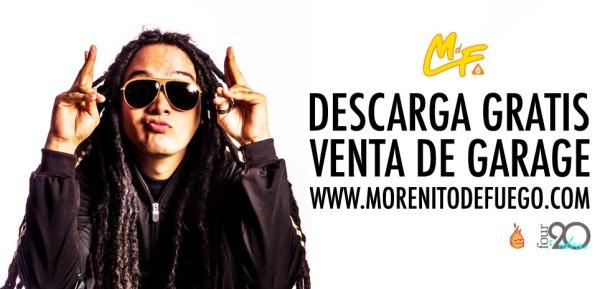 Morenito-de-Fuego-banner DESCARGA