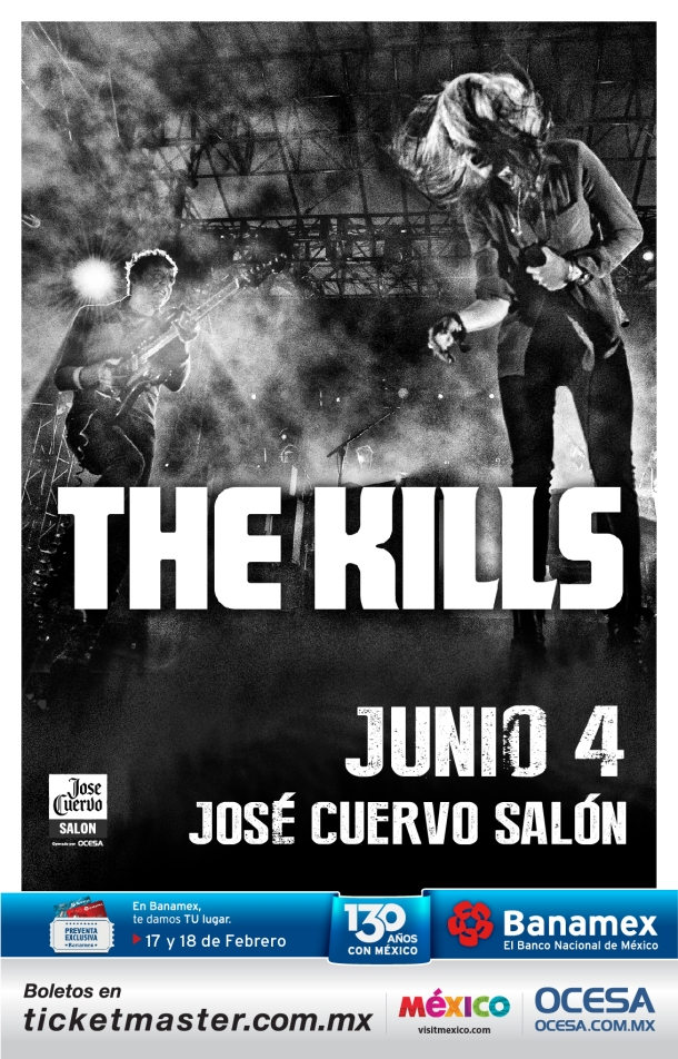 The-Kills-ARTE-THE-KILLS-01
