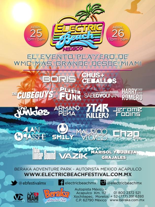 electric-beach-mexico-newspape-685r