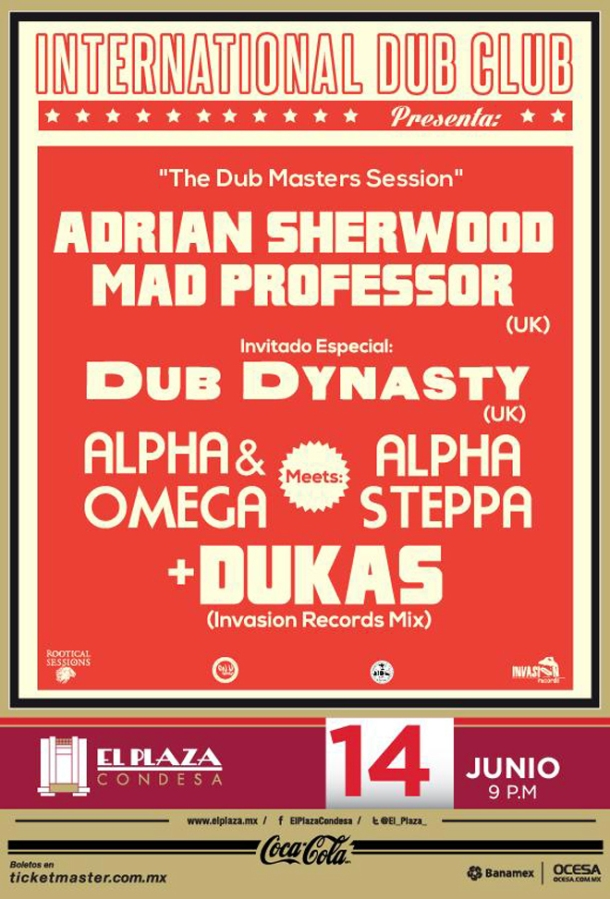 international-dub-club-plaza-condesa