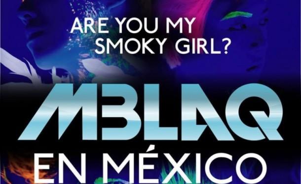 mblaq_mexico_xiahpop1-770x472