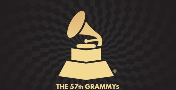 Grammys_15