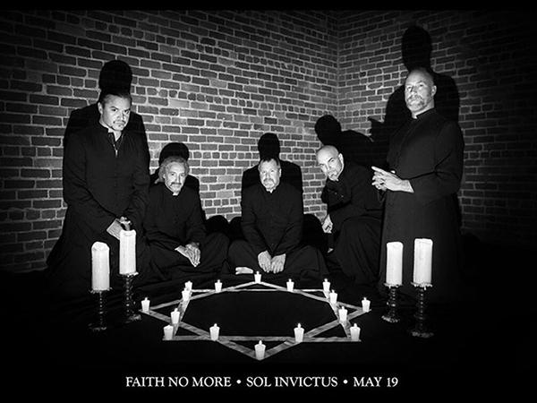 Sol-Invictus-Announcement